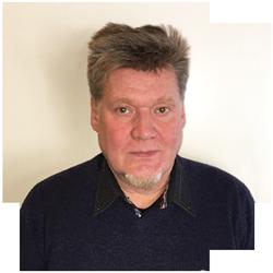 Antti-Järvenpää-Järvenpään-Pinnoitus-Oy