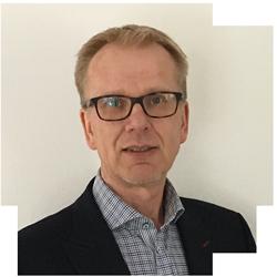 Timo-Vihervaara-Järvenpään-Pinnoitus-Oy